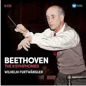 フルトヴェングラーのCDはこちらから>>>